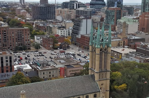 St-Michael-Cathedral-Basilica-image-6.jpg
