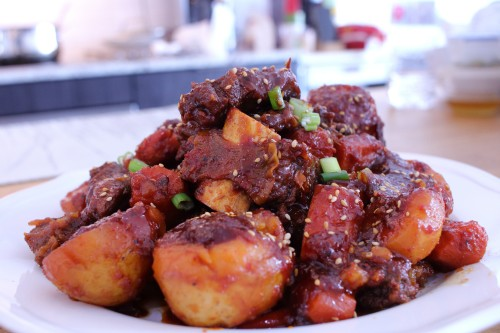 Korean-short-rib-stew.jpg